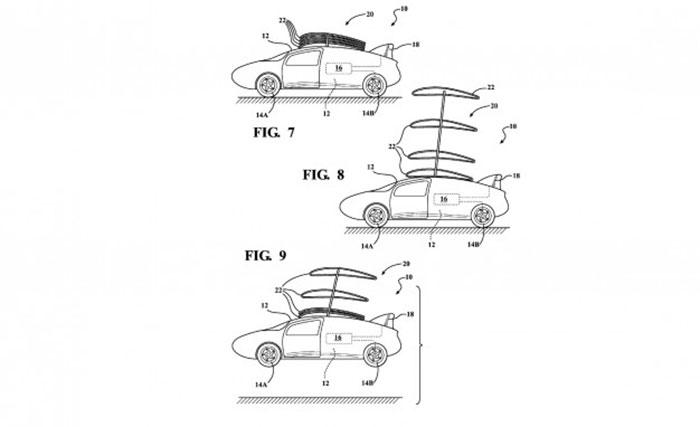 toyota-patent