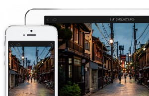 Adobe Lightroom Mobile iOS Image Editing App Is Now Free