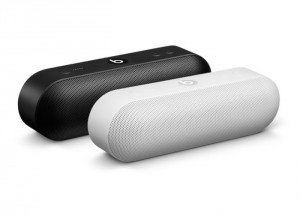 New Apple Beats Pill+ Speaker Launches Next Month For $229