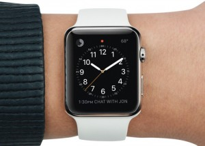 Apple Releases 6 New 15 Second Apple Watch Adverts (videos)