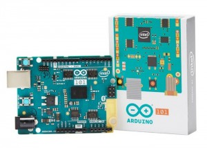 Arduino Expands Its European Manufacturing To Germany