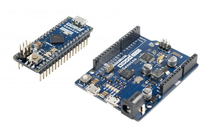 Arduino Genuino Zero And Micro Now Available-1