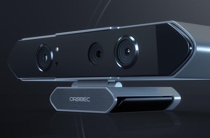 Astra 3D Camera