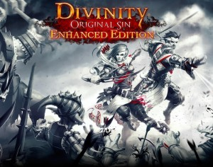 Divinity Original Sin Enhanced Edition Launches On Playstation 4 October 27th (video)
