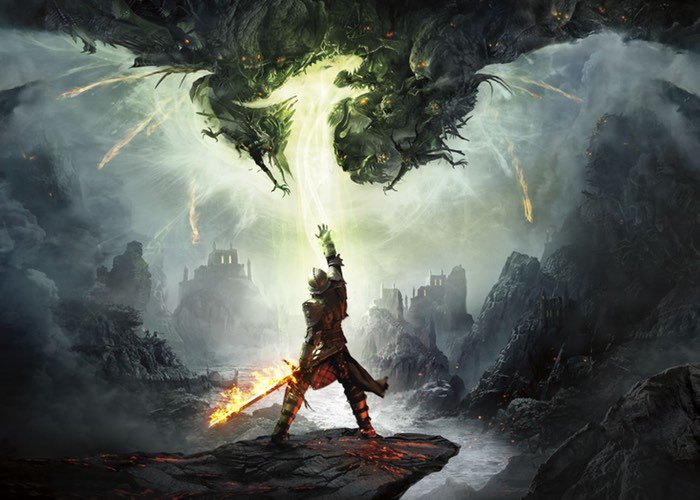 Dragon-Age-Inquisition-Game-of-the-Year-Edition