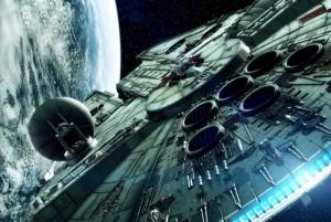 Star Wars Battlefront Beta Starts Today (video)