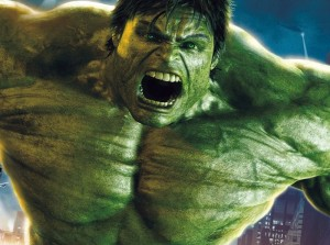 Incredible Hulk Grand Theft Auto 5 Mod Now Available (video)