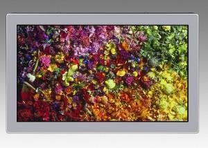 Japan Display Unveils New 8K Display Offering 510 PPI