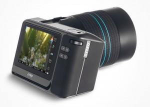 Reminder: Get The Lytro Illum Camera And Save 46%