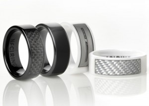 Second Generation NFC Ring Hits Kickstarter (video)