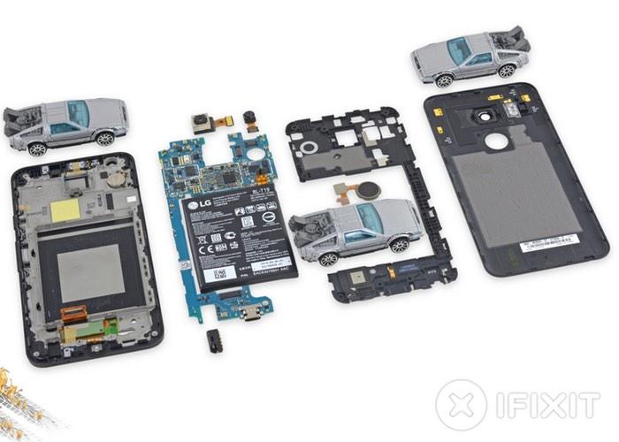 Nexus 5XTeardown-2