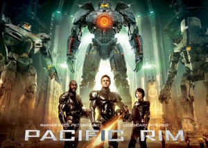 Pacific Rim 2 Movie Delayed But Not Dead Clarifies Universal