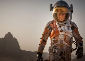 Ridley Scott Creating New Virtual Reality Experience