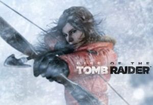 Rise Of The Tomb Raider Season Pass Now Listed On Amazon