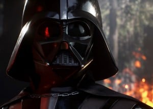 Star Wars Battlefront PS4 Beta Starts October 8th : Everything You Need To Know