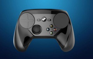 Steam Controller And Link Hardware Does Not Support Mac Yet (video)