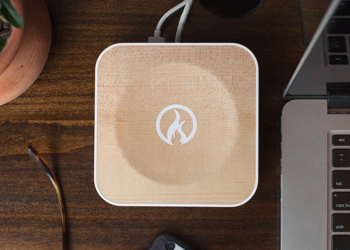 Torch A Simple Router