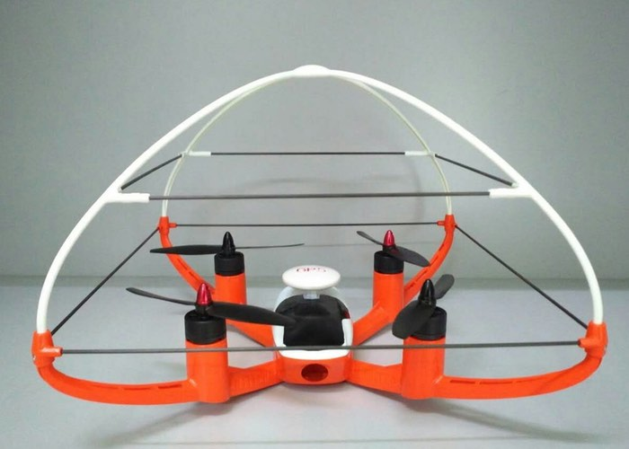 XT Flyer Drone