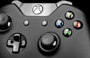 All Xbox One Controllers Will Soon Be Remappable