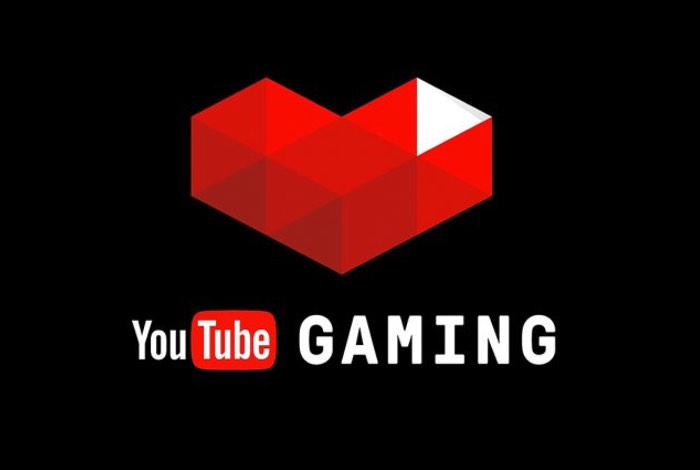 YouTube Gaming App Enables Mobile LiveStream Capturing