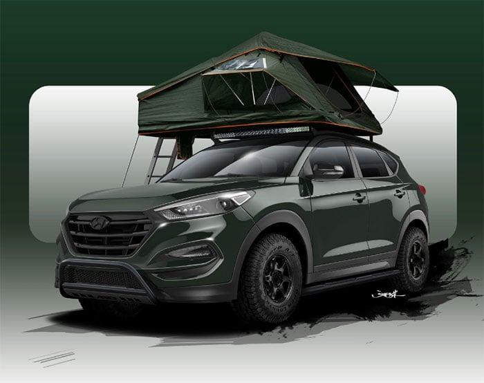 adventuremobile-1