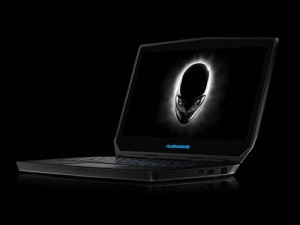 Win An Alienware Gaming Laptop With Geeky Gadgets Deals