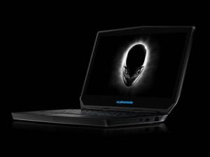 Reminder: Win An Alienware Gaming Laptop