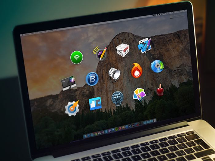big mac bundle