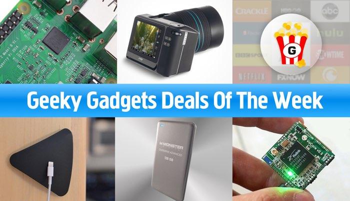 gg deals of the week