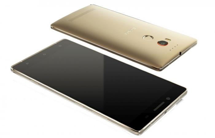 gionee elife e8 price in china has recently released