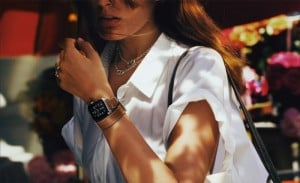 The Apple Watch Hermès collection now available