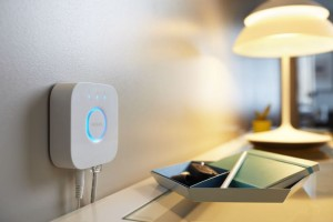 Philips Hue Bridge 2 Announced, Supports Siri And Homekit (Video)