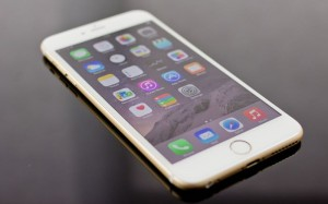 iOS 9 Adoption Hits 57 Percent