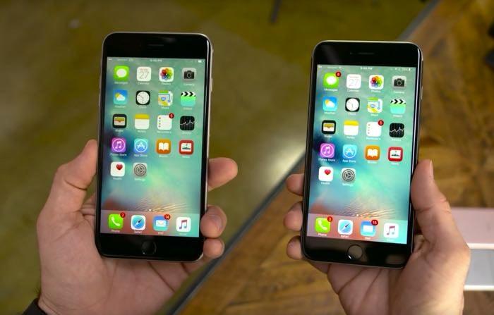 iphone-6s10