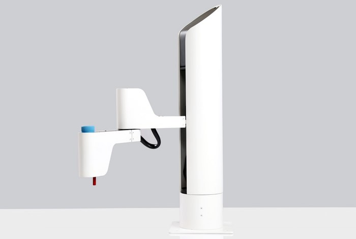 Makerarm Robotic Arm