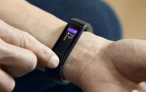 Original Microsoft Band Price Dropped To $100