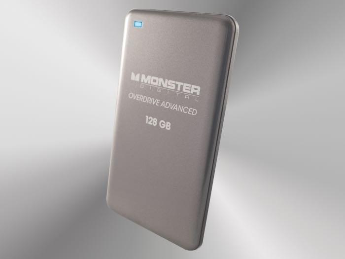 monster21