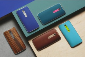 Moto X Style Headed To India 15th October