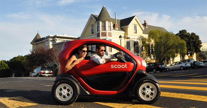 scoot-quad-700
