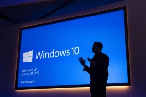 New Windows 10 Insider Preview Adds Lots Of New Features