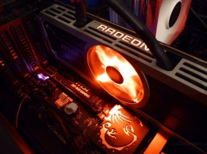 AMD Discontinues Support For Radeon HD 5000, 6000 And 7,000 Graphic Cards
