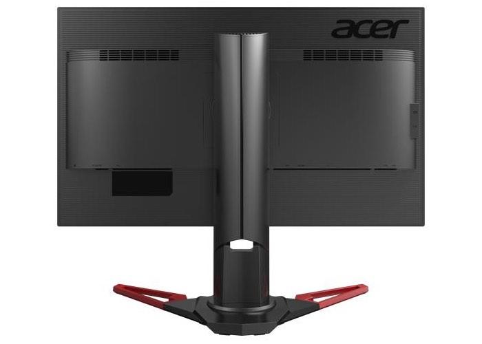 AcerPredator XB271HU