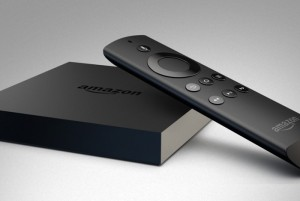 Amazon Fire TV ( 2nd Generation) Can Now Be Rooted