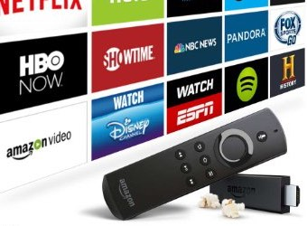 Amazon Fire TV Stick-2