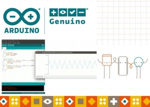 Arduino IDE 1.6.6 Now Available To Download