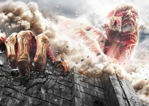 Attack On Titan Launch On PS3, PS4, And Vita In Japan During February 2016 (video)