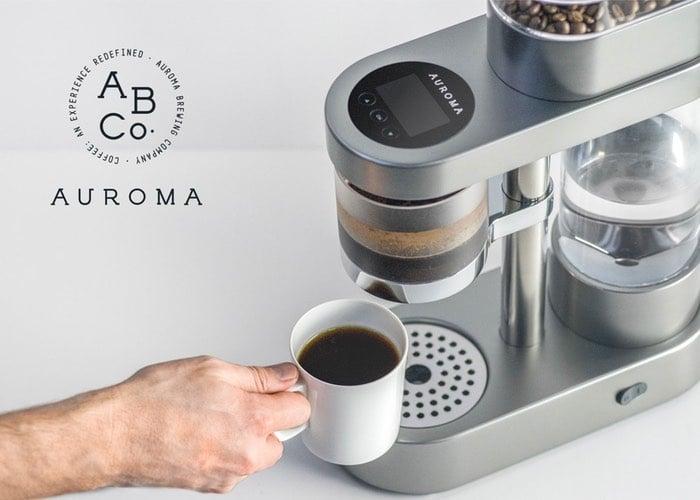 capresso 101 espresso machine manual