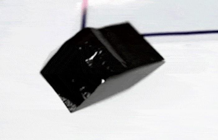 Carbon Based Paper
