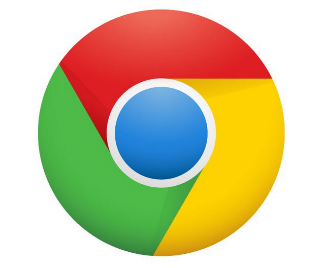 Chrome Support Windows
