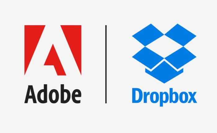 Dropbox Enables PDF Editing